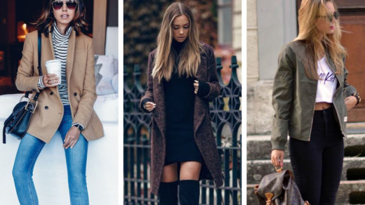 Copiar (Looks) Antes De Comprar